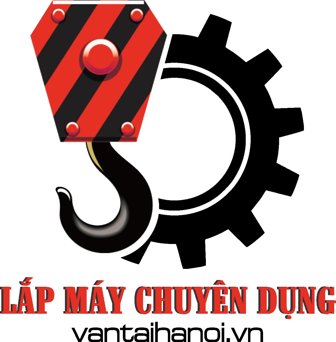 llogo-lap-may-chuyen-dung