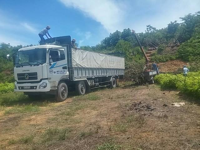 dịch vụ cho thuê xe tải nhỏ chở hàng xe tải 1 tấn