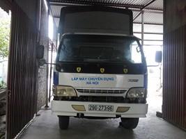 dich-vu-xe-tai-5-tan-ha-noi.jpg, Dịch vụ xe tải 5 tấn Hà Nội