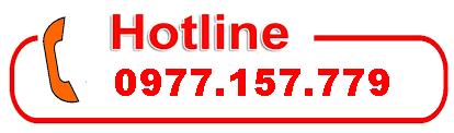 hotline 0977157779