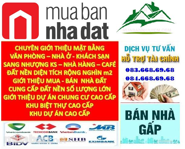 ban dat dong anh gia rẻ, dat  so do,.