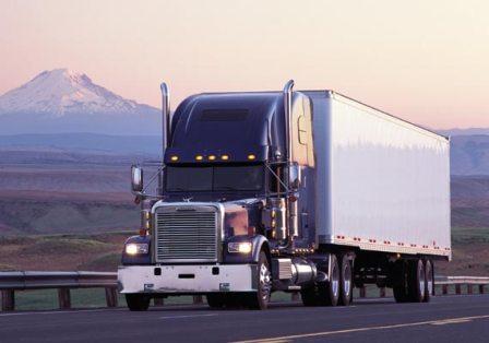 van tai hang hoa, vận tai hang hoa, dịch vụ vận tải hàng hóa , Dịch vụ vận tải hàng hóa công ty có trong nước bao gồm:  -Vận tải hàng hóa ( hàng lẻ, ghép ) -Vận tải Hà Nội ( vận tải trọng nội ngoại thành Hà Nội ) -Vận tải Bắc Nam ( theo 2 chiều ) -Vận tải đường Bộ - Vận tải đường Sắt -Vận tải nội Địa - Vận tải Đường Biển - Vận tải Đa Phương Thức